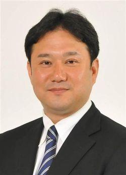 ワタミの新社長、清水邦晃氏