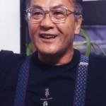 石井光三さん