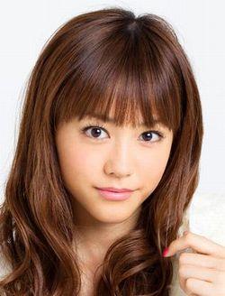 桐谷美玲さん