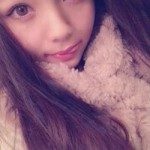 桜井美悠さんのプロフィール画像