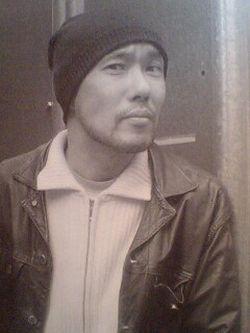 松野大介さんの写真