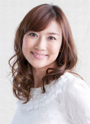 藤崎奈々子さんプロフィール