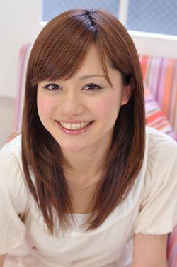 斉藤雪乃さんプロフィール画像