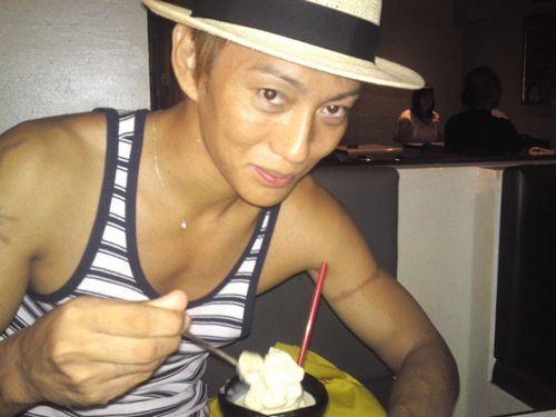青山光司さんのプロフィール写真