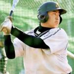 英明・湊亮将(みなとあきのぶ)選手の経歴がもの凄い!【2015センバツ】