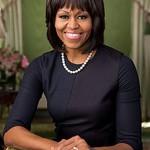 ミッシェル・オバマさん初来日!経歴や身長は?来日の本当の目的とは!