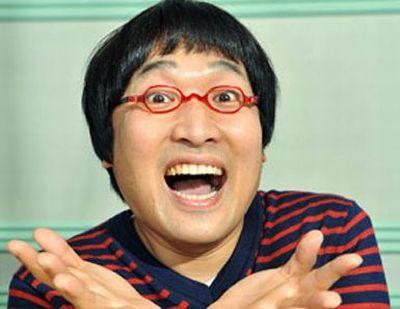 山里亮太さんの写真