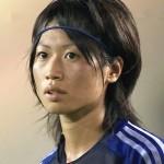 田中陽子プロフィール写真