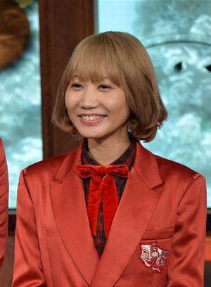 saoriさんプロフィール写真