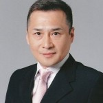 萩原流行さんのプロフィール写真
