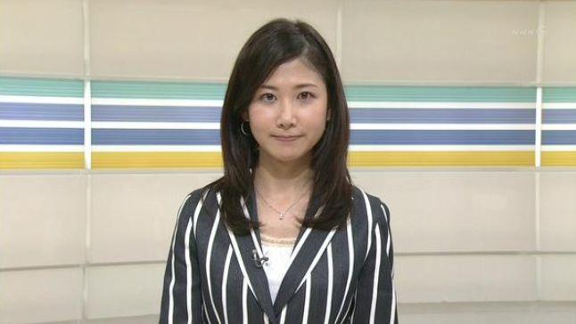 益田由美の画像 p1_14