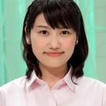 菊池真以さんの経歴や趣味は?ついにNHKニュース7に登場!
