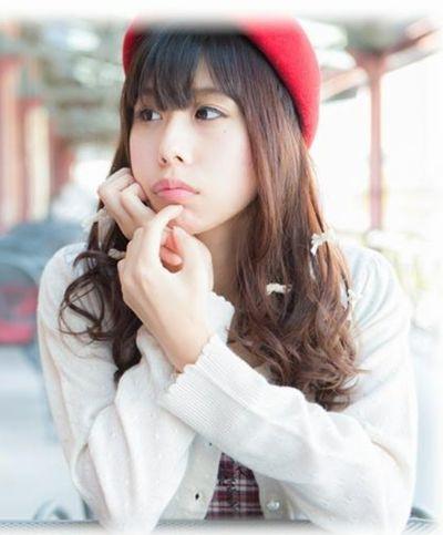 新井ゆうこさんのプロフィール写真