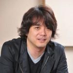 日野晃博さんの写真