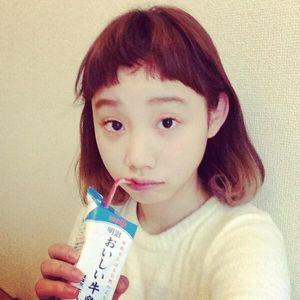 ベック(Baek)の大学や本名は?韓国出身ってホント?髪型が可愛い!