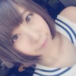 新井ゆうこさんの写真