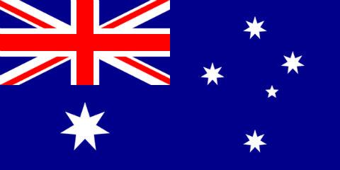 ah_flag5
