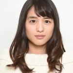 瀬田ジュンの写真