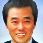 木村年伸議員の写真