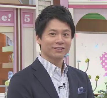 石井亮次の身長やプロフィールは?結婚してるの?嫁さんの写真は?