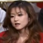 山下彩佳さんの写真