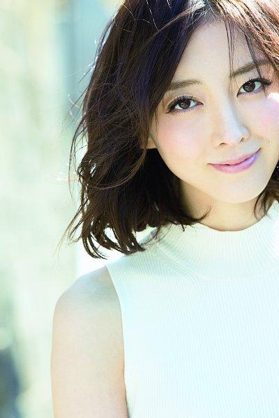 渡辺さんプロフィール写真