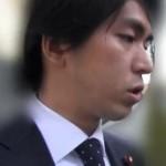宮崎謙介議員は辞職か除名か!会見で不倫の全容が明らかになる?