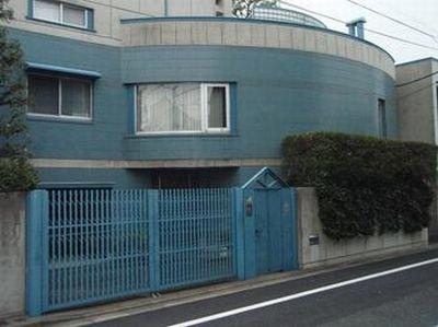 内村光良の自宅の写真2
