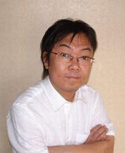 ハギワラマサヒトさんの写真