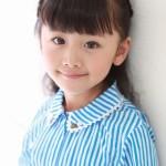 松田芹香プロフィール写真