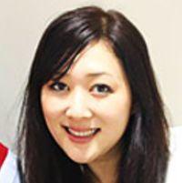 REINAのプロフィール写真