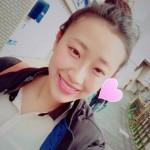 木村涼香プロフィール写真