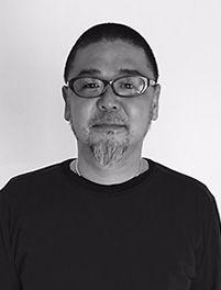 野老朝雄さんの経歴や大学は?東京五輪エンブレムがA案に決定!