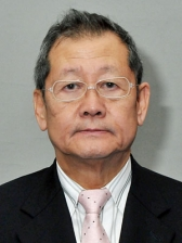 赤枝恒雄衆議院議員