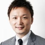 アースミュージック&エコロジー石川康晴社長の経歴や年収は?