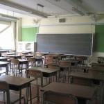 横浜でいじめがあった小学校はどこ?加害者は原発避難者に恐喝も!