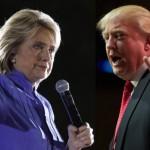 米大統領選の結果はいつわかる?勝者はクリントン?トランプ?