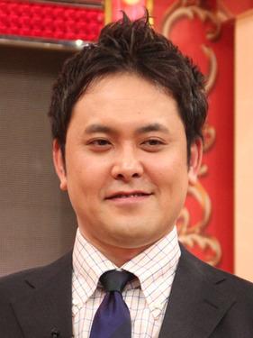 有田哲平プロフィール写真