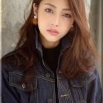 豊嶋葉純さんプロフィール写真