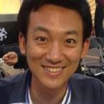 福本義久(北海道からはじ○TV)のwikiは?結婚してるの?