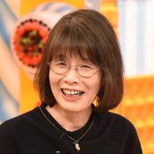 串岡慶子プロフィール画像