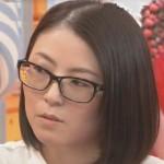 加藤奈緒(マツコの知らない世界)のwikiやプロフィールは?意外な経歴?
