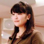 眞子さまと小室圭さんの新居はどこ?都内か横浜なのか?
