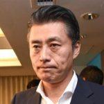 細野豪志がモナ男の由来は?山本モナと元祖路チューの写真あり!