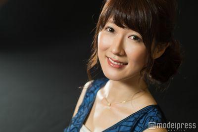塗田麻美・三輪麻美のプロフィール写真