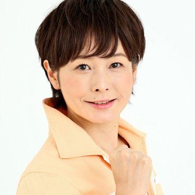 橋本久美プロフィール画像