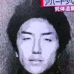 白石隆浩容疑者の写真